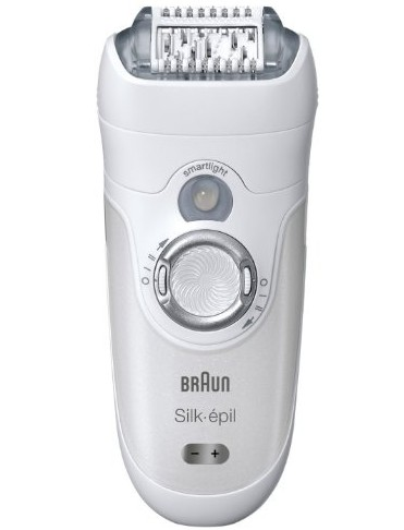 Braun series 7-7681