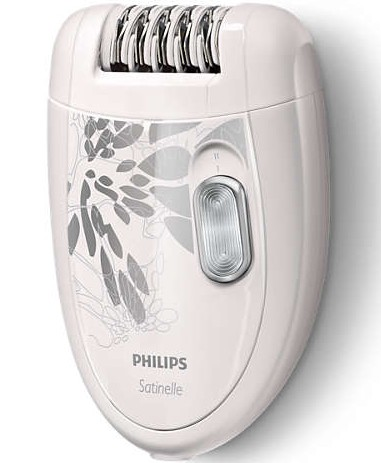 Satinelle HP6401 best seller cheap epilator