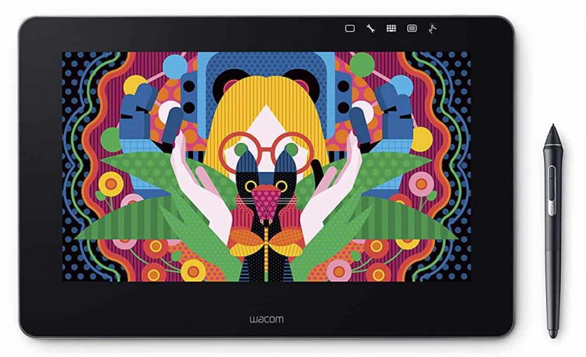 best drawing tablets 2018