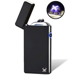 X Bull USB Plazma Lighter