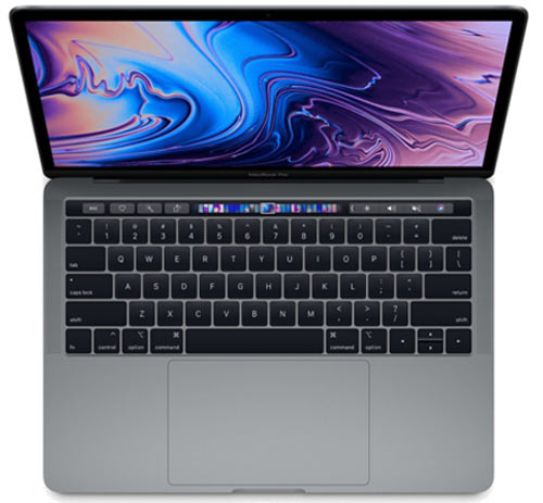 Apple MacBook Pro best computer for drawing