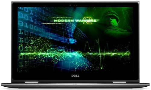 Dell Business 15 Laptop
