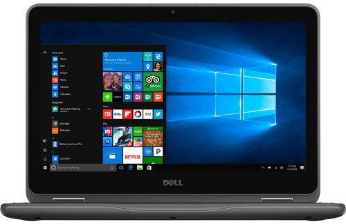 Dell Inspiron 11 best laptop under 700