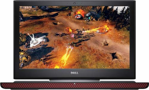 Dell Inspiron 15 7000 gaming laptop under $700