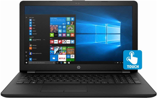 best budget laptops under 500