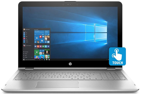 9ba102e4a17 HP Pavilion is another mid-range best laptop with number pad and a  competitive machine in the market. With this under $900 laptop, you can  enjoy the power ...