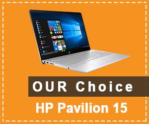 HP Pavilion SB