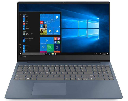 Lenovo 330 cheap blogging laptop 2018